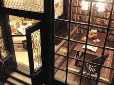 Windsor Shoppe duodécima escala antigüedades y por gerrysminis