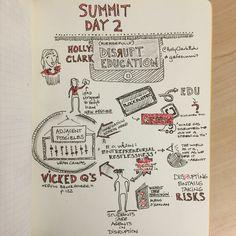 GAFE Summit Vancouve