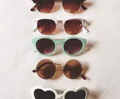 de50208feda28 Untitled Ray Ban Sunglasses Outlet, Ray Ban Outlet, Heart Sunglasses,  Sunglasses 2016,