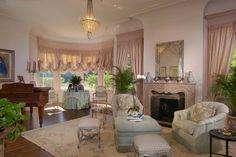 1894 Queen Anne – $30,000,000