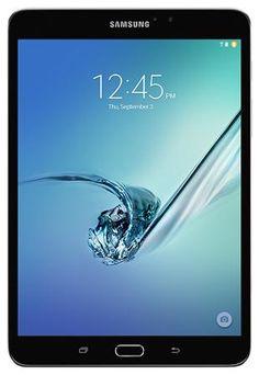 Galaxy Tab  — 30990 руб. —  Планшет