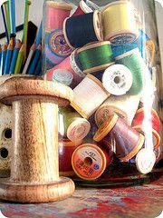 LovePaperFish: Run your own small Handmade / Craft Business....?
