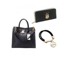 Michael Kors Cheap Only 169 Value Spree 6 Outlet Online Bags