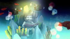 Zecchino d'Oro - Il mare sa parlare