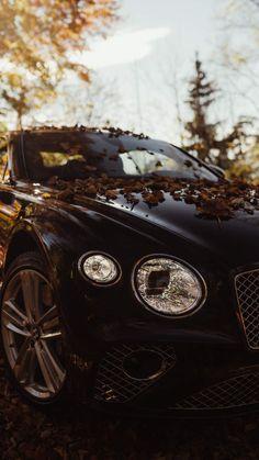 Bentley Car HD IPhone Wallpaper - IPhone Wallpapers