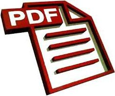 12 Powerful PDF Tools For Teachers And Administrators