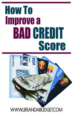 10 Reasons Credit Cards Are Good