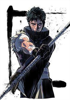 Uchiha Obito. Madara Uchiha, Naruto Vs Sasuke, Anime Naruto, Naruto Kawaii, Comic Naruto, Naruto Fan Art, Kakashi Hatake, Manga Anime, Deidara Wallpaper