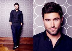 brody jenner, you really smoking fame whore!