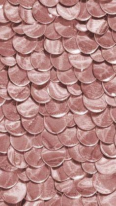 63 super Ideas for rose gold wallpaper backgrounds texture Iphone Wallpaper Rose Gold, Gold Wallpaper Background, Aesthetic Iphone Wallpaper, Textured Background, Wallpaper Backgrounds, Aesthetic Wallpapers, Glitter Wallpaper, Glitter Background, Wallpaper Lockscreen