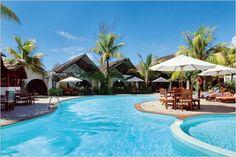 Veranda Palmar Beach   All Inclusive Mauritius