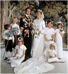 sophie and edward wedding - Google-haku