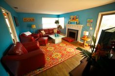 Favorite Cozy,+Dog-friendly+Duplex+At+The+North+End+Short+Walk+To+The+Beach!+++Vacation Rental in Virginia Beach from Virginia Beach Vacation, Vacation Places, Vacation Ideas, Vacations, Dog Friendly Hotels, Dog Friends, Ideal Home, Cozy, Parks