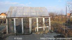Ajánljuk: Új növényház készül., http://kertinfo.hu/uj-novenyhaz-keszul/, ezekben a témakörökben:  #Burkolat #Díszkert #Fóliasátrak #Kert #Konyhakert #Mag #Növény #Növényház #Tőzeg, írta: Ilkertje