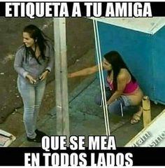 ★★★★★ Memes tumblr: La que se hace en todos lados I➨ http://www.diverint.com/memes-tumblr-lados/ →  #imágenesdememesdivertidos #internetmemesenespañolchistosos #memesdivertidosenespañol #memesfacebook #videosdememesenespañollatino