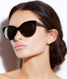 best sunglasses for square face - Google Search Ray Ban Sunglasses Sale 307193b35a