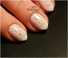 http://www.redrouge.pl/2015/09/blink-bridal-nails-with-bpl-028.html