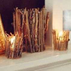 Fall is my favorite time of year – pumpkin everything, cool weather, autumn foliage, and fun Fall activities. So, obviously, I LOVE decorating for Fall. Over the years, I've learned how to decorate for fall without spending much money and I want to share my money saving fall decor ideas with you. If you want … #howtodecorateweddingcandles