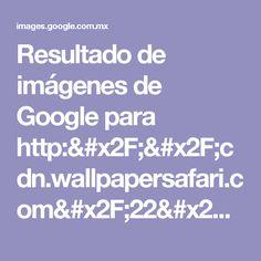 Resultado de imágenes de Google para http://cdn.wallpapersafari.com/22/47/GgBLFr.jpg