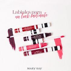 Labiales mate at play At Play Mary Kay, Mary Kay Ash, Diana, Spanish, Make Up, My Love, Tips, Lips, El Salvador