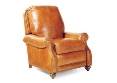 Shop for Hancock and Moore Journey Lounger, and other Living Room Lounge Chairs at McElherans Fine Furniture in Edmonton, AB. Hickory Furniture, Leather Furniture, Fine Furniture, Rustic Furniture, Western Furniture, Hancock And Moore, Living Room Lounge, Living Area, Living Rooms