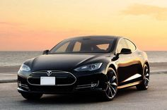 2018 Tesla Model 3 Price and Review