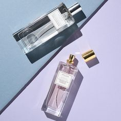 """Say """"I do"""" in matching scents! Which Oriflame perfume would you wear on your wedding day? Bianca.winkeler@gmail.com"""