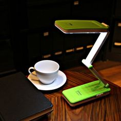 Desk+Lamp+Night+Light+LED+Table+Lamp+desk+light+usb+Foldable+USA/EU/UK+Plug