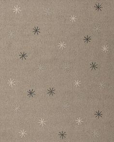 Edward Fields x Raymond Loewy carpet