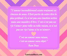 Amour Laurie Audibert, Coach Holistique http://laurieaudibert.com/