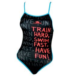 Swimming costume, www.turbosa.co.za Swimming Costume, Herve Leger, Swim Wear, How To Wear, Women, Fashion, Moda, Fashion Styles, Fashion Illustrations