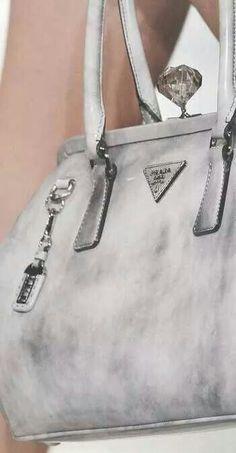 395367029789 22 Best Prada handbag outlet images   Prada handbags, Prada purses ...