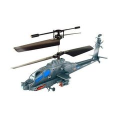 XTREEM Micro Attack RC Helicopter Infrared Remote Control Included * Check out this great product.Note:It is affiliate link to Amazon.