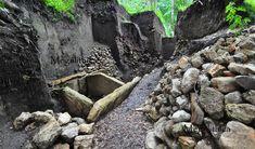 Уникальные древние мегалиты Адыгеи Firewood, Woodburning