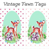 Tags - Free Pretty Things For You