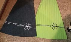 """Fun Blessings Skirt Ideas~ """"Hattie The Old Fashion Vintage Farmer's daughter"""" ~"""