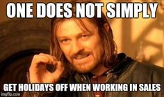 Funny pictures about Italian Boromir. Oh, and cool pics about Italian Boromir. Also, Italian Boromir photos. Google Search, Yup, Funny Stuff, It's Funny, Funny Life, Funny Humor, Daily Funny, Gym Humor, Hilarious Memes