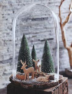 nova68 modern design Christmas decoration                                                                                                                                                                                 More