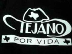 Tejano Forever Mixxx - YouTube