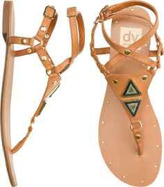 063848594 Shop - Swell - Your Local Surf Shop. Studded Sandals