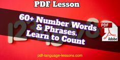 Afrikaans PDF Lessons for Beginners. Free Downloads. Write Arabic, Arabic Words, Learning To Write, Learning Arabic, Arabic Alphabet Pdf, How To Say Hello, Words In Other Languages, Learn Hindi, Common Phrases