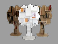 kataloge zum download und preisliste f r louane by mathy. Black Bedroom Furniture Sets. Home Design Ideas