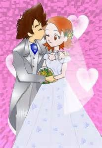 Art Pics, Art Pictures, Digimon Adventure 02, Sora, My Childhood, My Favorite Things, Cute, Anime, Art Images