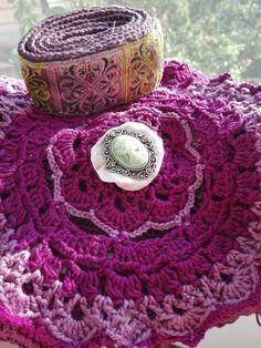 Fingerless Gloves, Crochet Earrings, Handmade Gifts, Shop, Diy, Bags, Jewelry, Fashion, Fingerless Mitts