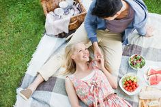 Cosa preparare per un #picnic romantico con il tuo lui?Lasciati ispirare della nostre #ricette http://ebx.sh/1C8BGCw