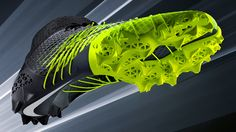 http://www.gizmodo.com.au/2014/02/nikes-aggressive-new-cleats-help-football-players-turn-on-a-dime/