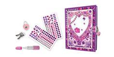 Sticky Mosaics® Dear Diary The Orb Factory http://www.amazon.com/dp/B0039LCVOU/ref=cm_sw_r_pi_dp_Lvvqub1AE4QX6