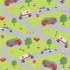 Rasch Fire Engine Police Car Ambulance Road Kids Childrens Wallpaper 470802 Rasch http://www.amazon.co.uk/dp/B00PW3PBRM/ref=cm_sw_r_pi_dp_CXadvb0M4JBZ7