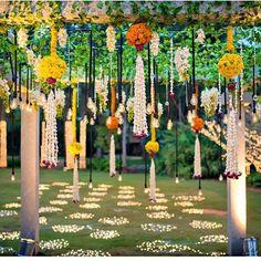 Gallery - 3Production Weddings | Wedding Planners in Bangalore, India | Top Wedding Planners in Bangalore | Best Wedding Planners in Bangalore
