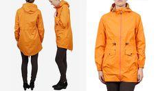 Coats and Jackets I WILD-SWANS.COM